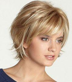 Oysaki kısa saçlar kullanım açısından da bakım olarak ta en pratik saç kesimidir. Kolay ve hızlı şekilde şekil alır ve hayatınızı kolaylaştırmayı sağlar. Bir tarz değişikliği d�