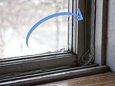 1000 images about energy efficient on pinterest for Best insulated glass windows