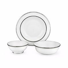 1000 images about black and white dinnerware on pinterest dinnerware dinnerware sets and. Black Bedroom Furniture Sets. Home Design Ideas