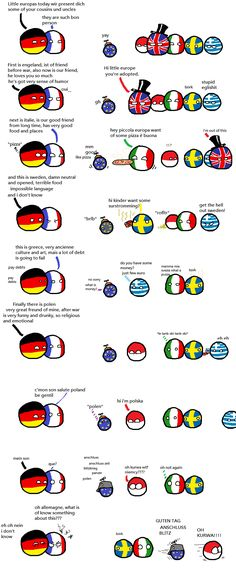 :D Lmao Germany what did u do to Poland? Hetalia, Funny Images, Funny Photos, Laughed Until We Cried, All The Things Meme, Nice Things, Funny Things, Funny Jokes, Hilarious