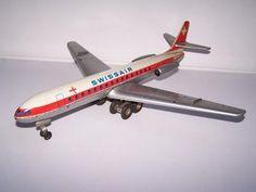 Plechové letadlo ARNOLD | Aukro Old Toys, Vintage Toys, Retro, Vehicles, Old Fashioned Toys, Car, Retro Illustration, Old School Toys, Vehicle