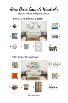 20 best feng shui bed and bedroom images bed placement feng shui rh pinterest com