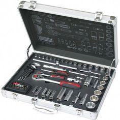 14 Best инструменты Images Bosch Tools Cordless Drill