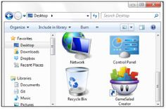 Download Game Creation Software for Mac & Windows - GameSalad. Publishes to mobile