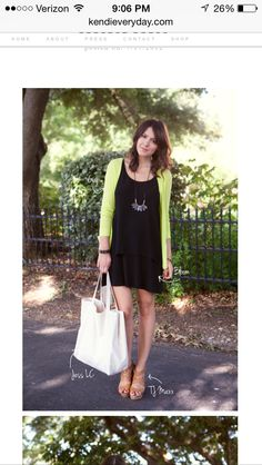 d88a2d33aa 20 Fascinating Women s Fashion images