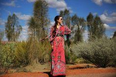 Paola Alberdi | Blank Itinerary - Part 2
