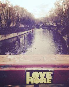 Under the bridge mornings!,. #Berlin #love #lovequotes #morning #freedom #greydays #travel #river #trees #lazyday #now #winter #february #picoftheday #photography #photooftheday #2018 #life #europe