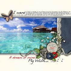 140802_maldives_whisper