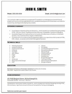 Ceo  Cfo Executive Resume Example  Resume Examples Executive