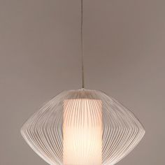 Contemporary Pendant Lighting Design Ideas, Pictures, Remodel and Decor
