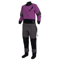 I WANT IT!!! -Meridian Drysuit you get legendary Kokatat and Gore-Tex