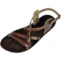 barefoot sandále – Vyhledávání Google Unisex, Huaraches, Barefoot, Wedges, Stuff To Buy, Women Sandals, Shoes, Google, Fashion