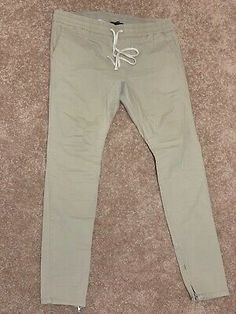 d8668eb18b 8 Best chino joggers images in 2019   Chino joggers, Joggers, Mens ...