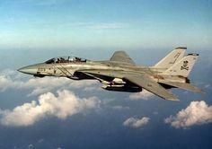 "VF-84 ""Jolly Rogers"""