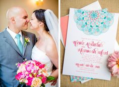 Persian wedding invitations paperinvite wedding photography iranian persian hindu muslim sikh filmwisefo Images