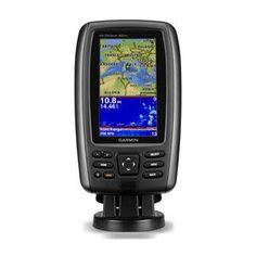 Garmin GPS #garmin #koskimies #urheilukoskimies