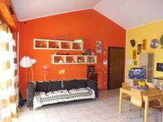 Entzuckend 104 Home Staging Appartamento Discreto By Alba Blasi