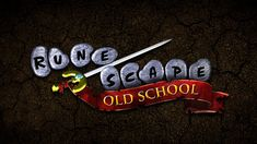 Developer Jagex removes Bounty Hunter Worlds from Runescape and OSRS and announces a complete overhaul of the PVP system. Old School Runescape, Oldschool, Seven Years Old, Fan Art, Pvp, Bounty Hunter, Mobile Game, Games To Play, Iron Man