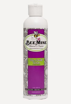 Bee Mine is one of the most renowned brands in the area of hair care products. The company offers a wide range of merchandise made from completely organic and natural ingredients to help users maintain the health and vitality of their tresses.