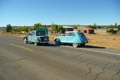 Ruta 40 cerca de Zapala, Argentina en ruta a Chile