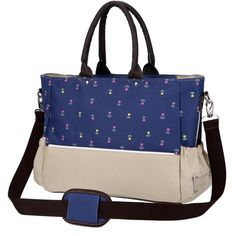 จัดกันไป<SP>Diaper Bag For Mom New Design Nappy Bag Durable Baby Bags For Stroller Baby-Blue - intl++Diaper Bag For Mom New Design Nappy Bag Durable Baby Bags For Stroller Baby-Blue - intl High Quality Diaper Bag For Mom New Design Nappy Bag Durable Baby Bags For Stroller Baby Changing Bag Bolso Maternidad Tote 891 บาท -45% 1,620 บาท ช้อปเลย  High QualityDiaper Bag For Mom ...++http://www.9mserv.com/detail.php?pid=67101&cat=shop-babies-diaper-bags