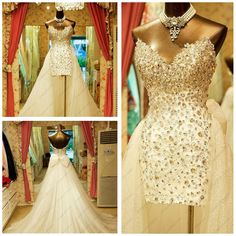 Cheap dressed down, Buy Quality dress plain directly from China dresses ladies Suppliers:        Hot Sale Hoop Wedding Underskirt  Accessories For Wedding Dress Crinoline PC02 Wedding Petticoat For Wedding Dres