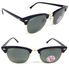 456fe83eea Cheap Ray-ban Wayfarer Sunglasses For Men And Women With Lowest Price And  Superior Customer Service.Fake Ray Bans Glasses With High Quality Hot Sale.