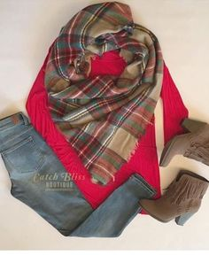 Winter is finally here andwe are all looking for affordable places to shop for cozy and stylish fashion. Are you looking for theperfect cardigan, scarf, or boots? These10clothing boutiques have tons of affordable options for the trendy (but broke)...