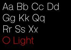 MF Next Light