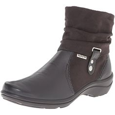 Women's Cassie 12 Winter Boot ** Click image for more details. (This is an affiliate link and I receive a commission for the sales) #Outdoor