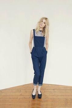 NEUW Denim | Jeans and Denim Heaven | WOMENS WINTER '13, http://www.pinterest.com/brandclothing/womens-winter-14/