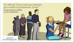 Gallery 36 « Send an eCard | Scrubs – The Leading Lifestyle Nursing Magazine Featuring Inspirational and Informational Nursing Articles