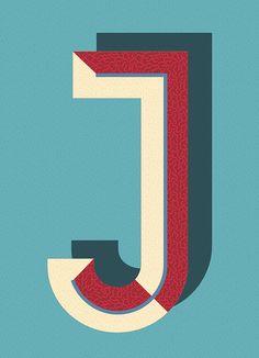 Pawaiian Hunch I Poster shop | J
