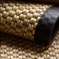 1000 Images About Chunky Natural Rugs On Pinterest