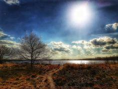 #sun#sky#skyline #skylovers #skypainters #nature_shooters #naturephotography #ig_captures #igers#madeinholland #super_holland #naturehippys #shotwithlove #oerhollands #igersholland #drenthe #serenity #eyes_of_natures #fingerprintofgod #heart_imprint #bluesky  #bns_ladies #sunset #magic_photography #walkingthedog #amateurs_shot #allshots_#allwhatsbeautiful #instagood #ig_discover_holland by kaatje9