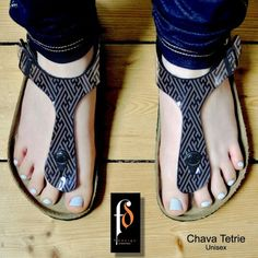 New design from fabianz factory  Chava Tetrie Size 36 -40 and 39 - 43 Sintetic leather printing  For order:  bbm 5C7C9376 WA : +6282111649988