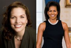 From the White House to the Salon:  5 Tips For Better Client Communication—from the Former Communications Director for the First Lady, Miche...
