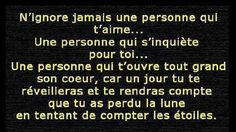 proverbes+et+citations+d'amour.jpg (644×361)