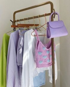 Edgy Outfits, Cute Outfits, Fashion Outfits, Fashion Pants, Dope Fashion, Girl Fashion, Swag Fashion, Grunge, Pastel Room
