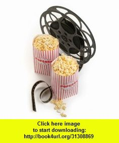 Ultimate Movie Quote Soundboard, iphone, ipad, ipod touch, itouch, itunes, appstore, torrent, downloads, rapidshare, megaupload, fileserve