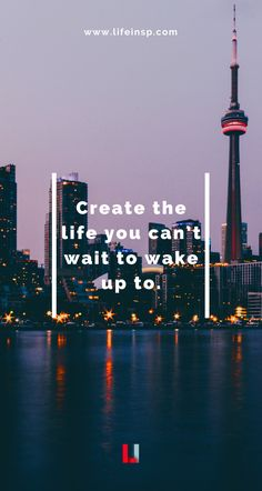 Create the best life you can live! Read these 100 best quotes for motivation and inspiration right now. These motivational quotes will help you create the life you can't wait to wake up to. True Quotes About Life, Happy Life Quotes, Life Is Too Short Quotes, Positive Quotes For Life, Inspiring Quotes About Life, Meaningful Quotes, Quotes Deep Feelings, Attitude Quotes, Badass Quotes