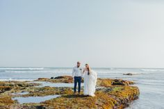 Bali Wedding - Photography by Kim Cartmell
