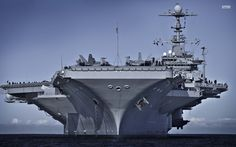 us-navy-ship-28181-1680x1050-backgrounds.jpg (1680×1050)