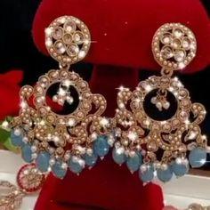 "bridal chuda kaleera chura on Instagram: ""Direct Massage for detail and prize only whatsapp or inbox +919653631867 $$$$$$$$$$$$$$$$$$$$$$$$$$ srk bridal chura manufacturer and…"" Punjabi Traditional Jewellery, Bridal Chuda, Massage, Diamond Earrings, Detail, Jewelry, Instagram, Fashion, Moda"