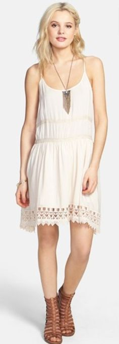 Nordstrom Juniors Lace Trim Dress   http://m.nordstrom.com/s/3620800/?origin=category-personalizedsort&contextualcategoryid=0&fashionColor=Sand+Shell&resultback=7119&cm_sp=personalizedsort-_-browseresults-_-1_19_B
