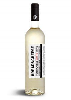 BREAD&CHEESE BRANCO Vinhos de Improve Wine, um Afiliado Lyfetaste, uma Plataforma online que lhe permite ganhar dinheiro com Vinho, divertindo-se. Registe-se aqui e junte-se a nós www.444.lyfetaste.pt #vinho #wine #portugal #vinho #ganhardinheiro #improvewinelyfetaste Saiba Mais Aqui http://eepurl.com/cicd_L