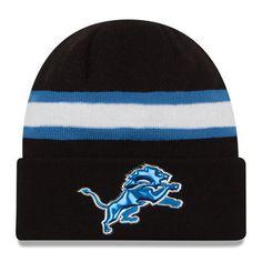 92c4a358deb Buy authentic Detroit Lions team merchandise