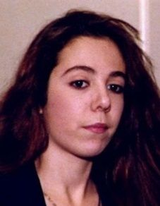 Amy Fisher Trial (1992)