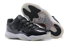 f3ea0ef113c Buy 2017 Mens Air Jordan 11 Low For Sale Cheap To Buy from Reliable 2017 Mens  Air Jordan 11 Low For Sale Cheap To Buy suppliers.Find Quality 2017 Mens Air  ...