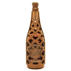 Beau Joie Demi Sec Champagne exudes a bold richness that is sure to please | spiritedgifts.com